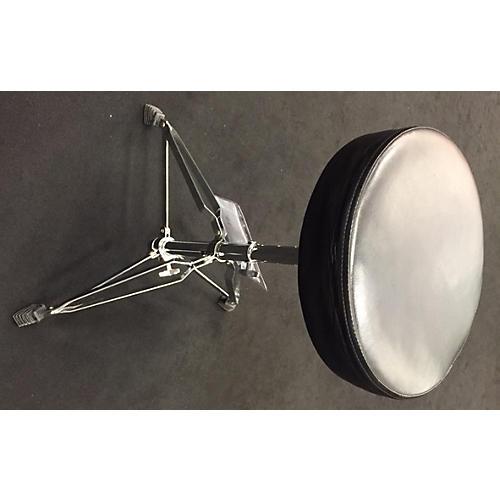 Cannon Percussion THRONE Drum Throne-thumbnail