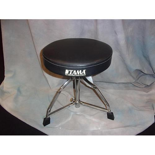 Tama THRONE Drum Throne-thumbnail