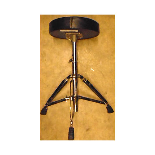 Sound Percussion Labs THRONE Drum Throne-thumbnail