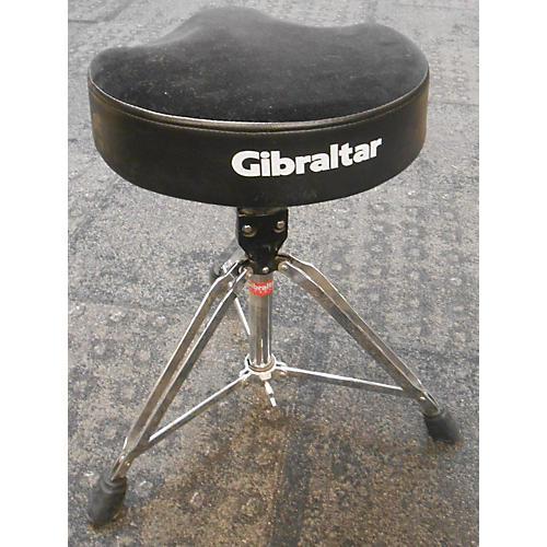 Gibraltar THRONE Drum Throne