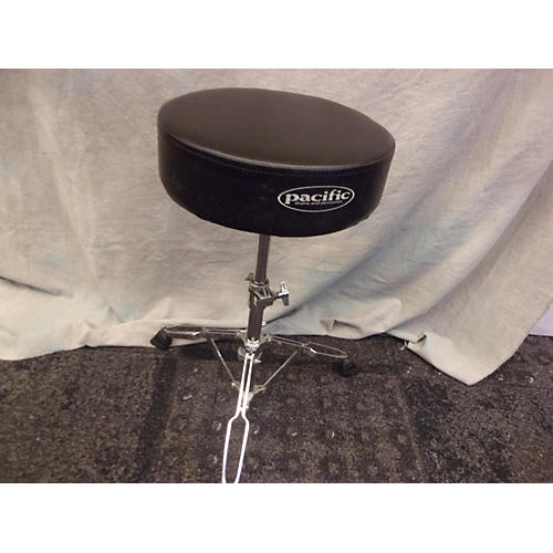 PDP THRONE Drum Throne