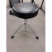 Cannon Percussion THRONE Drum Throne