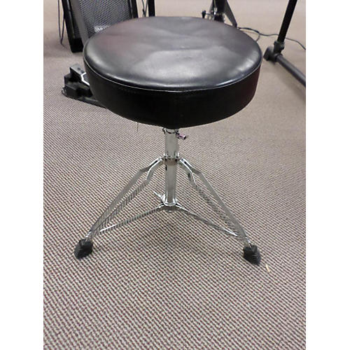 Cannon Percussion THRONE Drum Throne-thumbnail