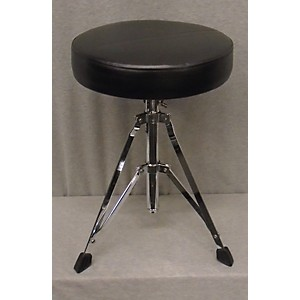 Pre-owned CB Percussion THRONE Drum Throne