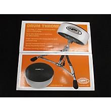 Orange County Drum & Percussion THRONE Drum Throne