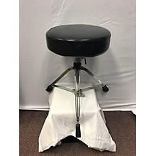Miscellaneous THRONE Drum Throne