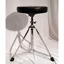 Pearl THRONE Drum Throne