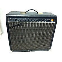 Brownsville THUG Guitar Combo Amp