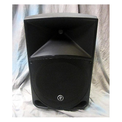 Mackie THUMP 12 GEN 2 Powered Speaker