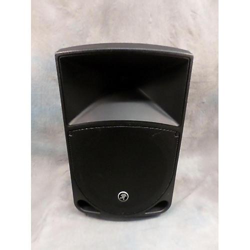 Mackie THUMP 12 Powered Speaker-thumbnail