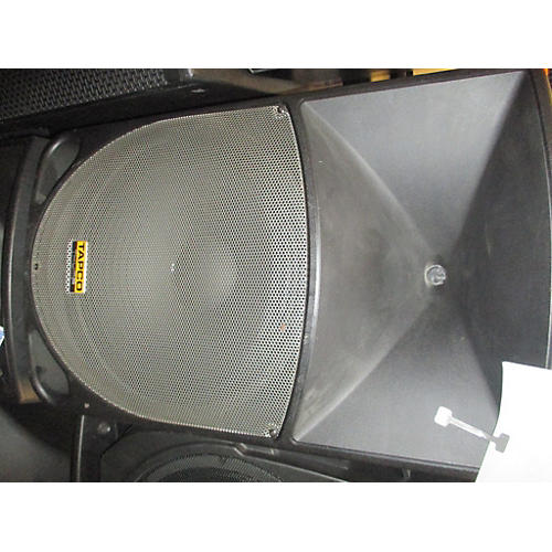 Tapco THUMP 15 Powered Speaker