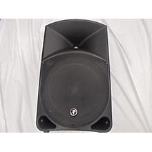 Mackie THUMP 15 Powered Speaker