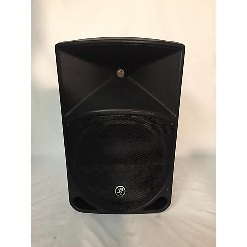 Mackie THUMP12 Powered Speaker