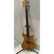 WESTONE THUNDER 1 Electric Bass Guitar