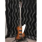 Gibson THUNDERBIRD BASS Electric Bass Guitar