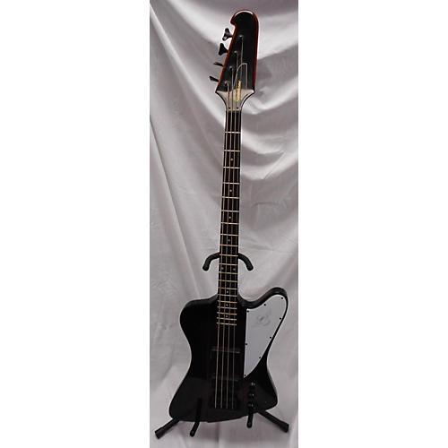 Epiphone THUNDERBIRD BASS Electric Bass Guitar-thumbnail