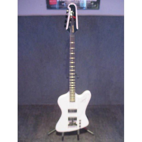 Epiphone THUNDERBIRD Electric Bass Guitar-thumbnail