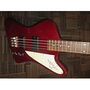 Gibson THUNDERBIRD IV Electric Bass Guitar