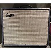 Supro THUNDERBOLT JR. + Tube Guitar Combo Amp