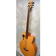 Tacoma THUNDERCHIEF Acoustic Bass Guitar