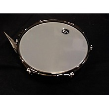 LP TIMBALE 12IN Timbales