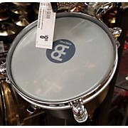 Meinl TIMBALE/SNARE Timbales