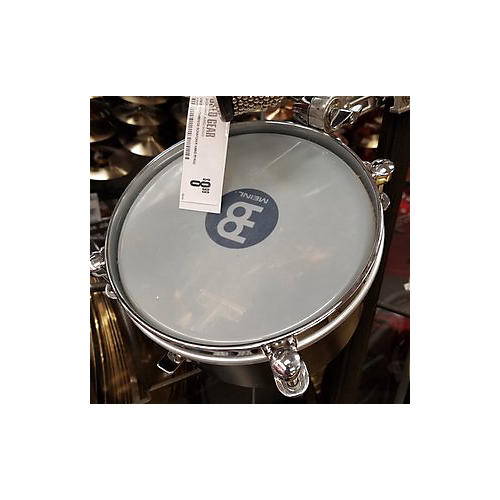 Meinl TIMBALE/SNARE Timbales-thumbnail