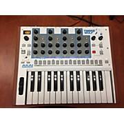 Akai Professional TIMBRE WOLF MIDI Controller