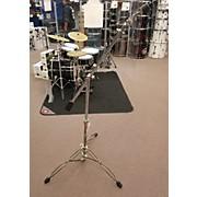 Tama TITAN Cymbal Stand