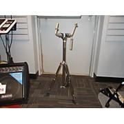Tama TITAN Percussion Stand