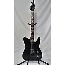 Samick TJ-540 Solid Body Electric Guitar