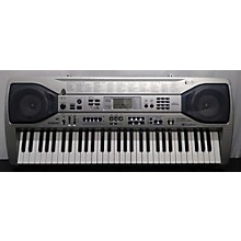 Casio TK-90 Portable Keyboard