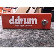 Ddrum TK Acoustic Drum Trigger