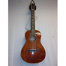 Vineyard TK150G Ukulele