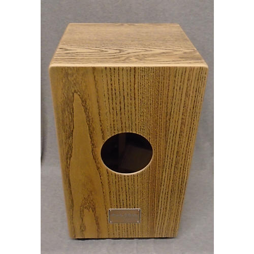 Tycoon Percussion TKG-29 Cajon