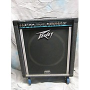 Peavey TKO115 Bass Combo Amp