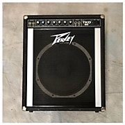Peavey TKO65 Bass Combo Amp