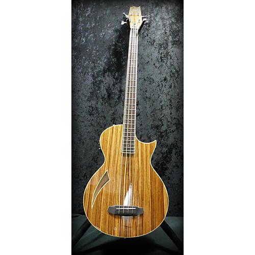 ESP TL-4 Electric Bass Guitar