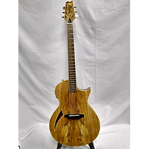 Pre-owned ESP TL-6 Acoustic Electric Guitar