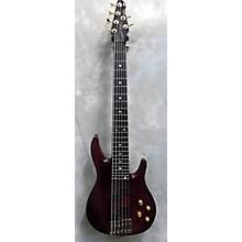 Peavey TL-six Electric Bass Guitar