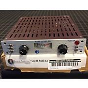 Summit Audio TLA-50 Audio Interface