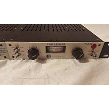 Summit Audio TLA-50 Compressor