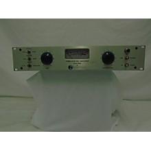 Summit Audio TLA110A Compressor