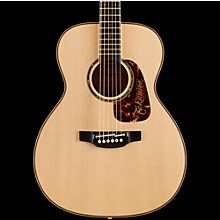 Takamine TLD M2 Special Edition Acoustic Guitar