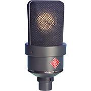 TLM 103 Condenser Microphone