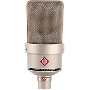 TLM 103 Condensor Microphone