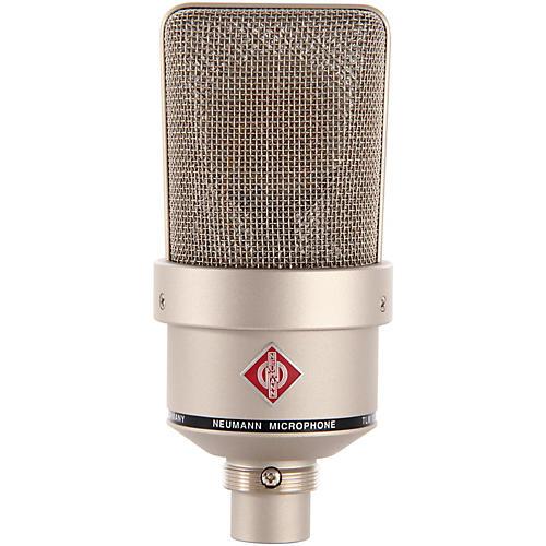Neumann TLM 103 Condensor Microphone