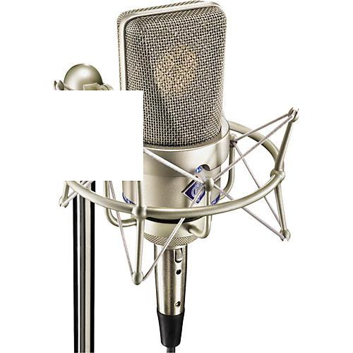 Neumann Tlm 103 D Microphone Guitar Center