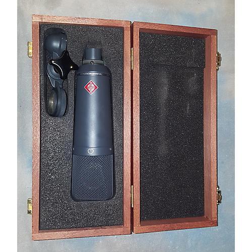 Neumann TLM 193 Condenser Microphone-thumbnail
