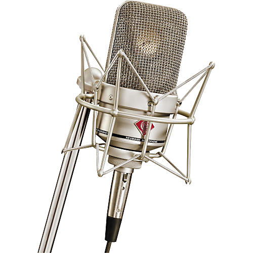 dating neumann microphones In this post i compare several of the top neumann microphones for both stage and studio to see just how they stack up.